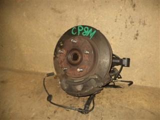 Тормозной диск Mazda Premacy Новосибирск