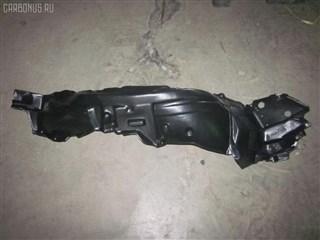Подкрылок Lexus GS300 Новосибирск