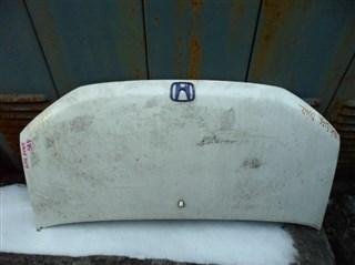 Капот Honda Life Dunk Владивосток