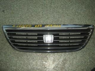 Решетка радиатора Honda Legend Уссурийск