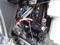 Блок body control для Mitsubishi Delica D5