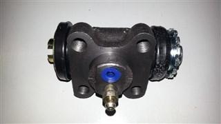 Тормозной цилиндр рабочий Mitsubishi Canter Владивосток