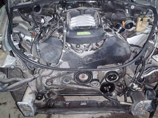 Компрессор кондиционера Volkswagen Touareg Владивосток