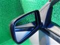 Зеркало для Mitsubishi Lancer Cargo
