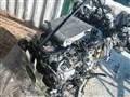Двигатель для Isuzu D-max