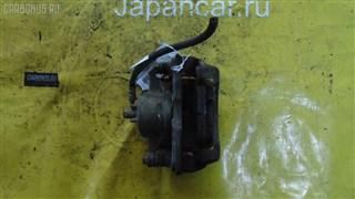 Суппорт Honda Mobilio Уссурийск