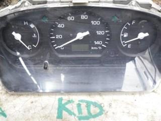 Спидометр Daihatsu Terios Kid Владивосток