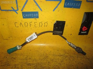 Лямбда-зонд Mazda Ford Escape Владивосток
