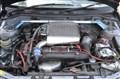 Двигатель для Toyota Starlet Glanza