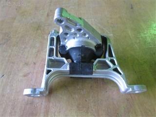Подушка двигателя Mazda 3 Уссурийск