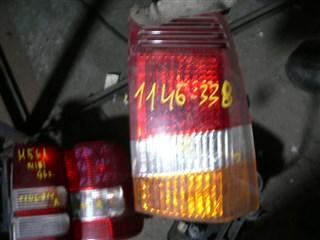 Стоп-сигнал Mitsubishi Toppo Хабаровск
