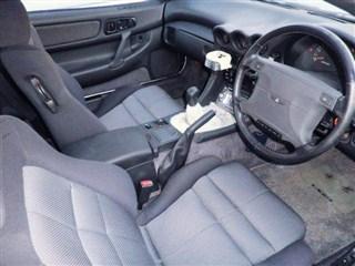 Бордачок водительский Mitsubishi Gto Находка