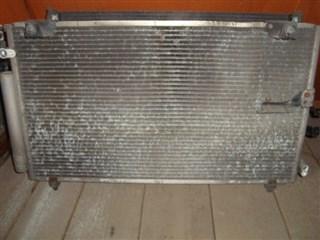 Радиатор кондиционера Toyota Vista Ardeo Владивосток
