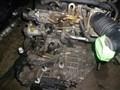 АКПП для Mitsubishi Lancer Cedia