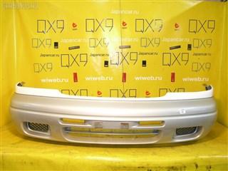 Бампер Mazda Efini MPV Новосибирск