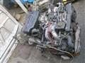 АКПП для Subaru Lancaster