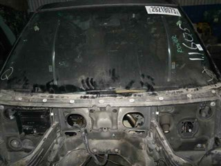 Лобовое стекло Land Rover Range Rover Владивосток