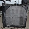 Радиатор основной для Toyota Granvia