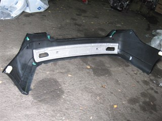 Бампер Chevrolet Epica Красноярск