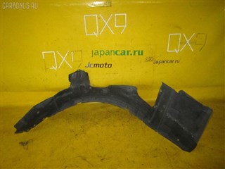 Подкрылок Mitsubishi Diamante Wagon Новосибирск