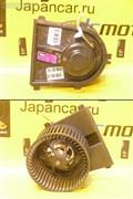 Мотор печки для Skoda Octavia