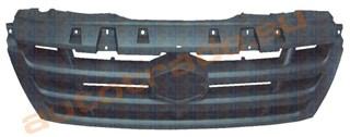 Решетка радиатора Suzuki Grand Vitara Улан-Удэ