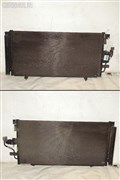 Радиатор кондиционера для Subaru Legacy B4
