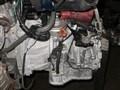 АКПП для Suzuki Alto