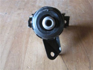 Подушка двигателя Mazda 6 Уссурийск