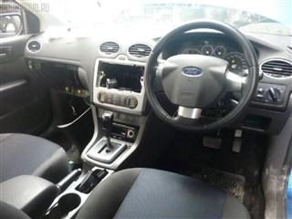 Рычаг Mazda 5 Владивосток