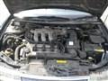 Мотор дворников для Mazda Efini MS-8