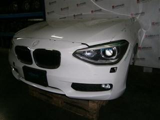 Фара BMW 1 Series Кемерово
