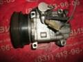 Компрессор кондиционера для Mazda 626