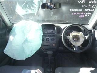 Тросик акселератора Toyota Will Cypha Владивосток