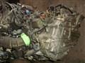 АКПП для Honda Capa