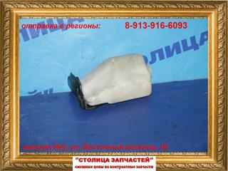 Бачок расширительный Honda Rafaga Новосибирск