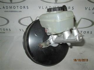 Главный тормозной цилиндр Toyota Mark II Blit Владивосток