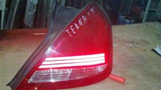 Стоп-сигнал Nissan Teana Владивосток