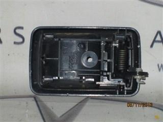 Ручка двери Toyota Carib Владивосток