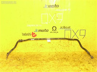 Стабилизатор Mazda Ford Spectron Новосибирск