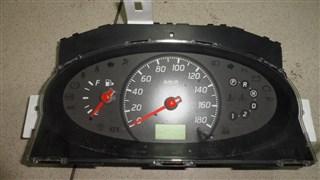 Панель приборов Nissan Micra Челябинск