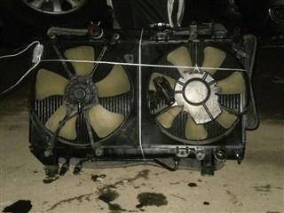 Радиатор основной Toyota Corona Владивосток