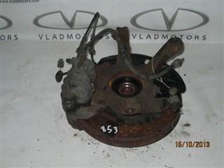 Ступица Nissan Liberty Владивосток