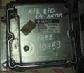 Блок управления efi для KIA Rio