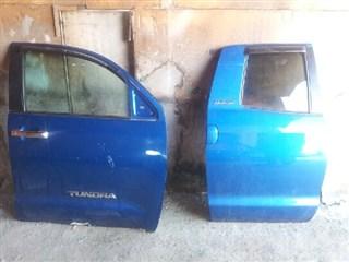 Дверь Toyota Tundra Владивосток