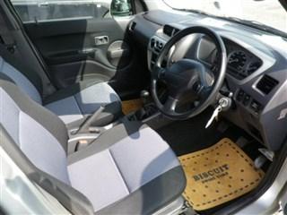 Airbag на руль Daihatsu Terios Kid Владивосток