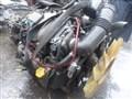 Двигатель для Isuzu Wizard