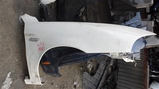 Крыло Alfa Romeo 147 Челябинск