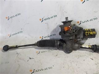 Рулевая рейка Honda Z Владивосток
