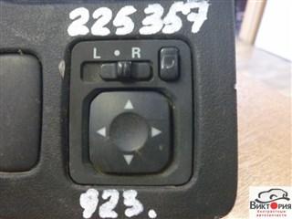 Блок управления зеркалами Mitsubishi Dingo Иркутск